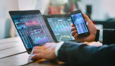コロナショックの注目企業一覧!短期的・中長期的投資先のおすすめは?