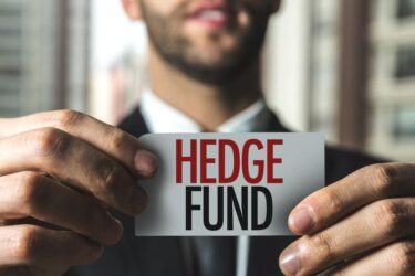 フロンティアキャピタルとはどんなヘッジファンド?投資するメリット・デメリット