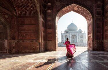 【2021】インドの投資信託はおすすめ?メリット・デメリットと銘柄5選