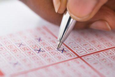 宝くじに高額当選したら資産運用はどうする?目的別おすすめの方法