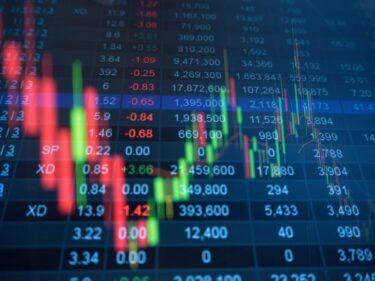 【2021】株が「危険」と言われる理由とは?危険回避のために注意すべきこと