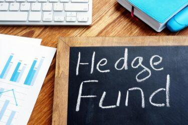 ヘッジファンドの購入方法は4種類!最低投資額、手数料、メリット・デメリットを比較