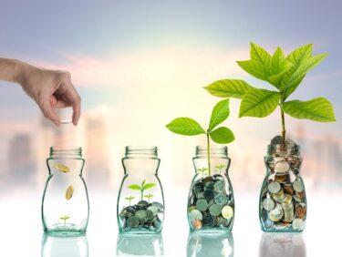 資産運用で年利10%は実現できる?どの投資商品なら可能?
