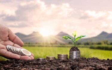 退職金のおすすめの運用方法は?8つの方法のメリット・デメリットを比較