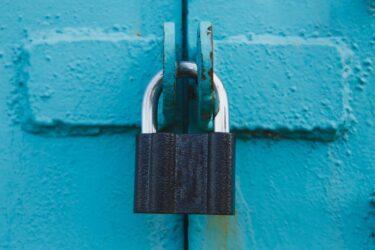 資産運用に「安全」な方法はあるのか?おすすめの元本保証・低リスクの投資