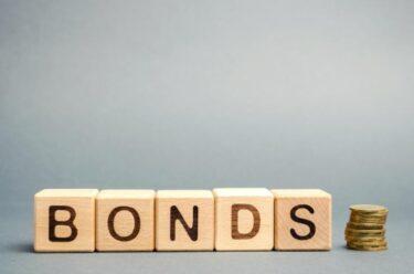 実際「個人向け国債」は儲かるのか?儲からない?