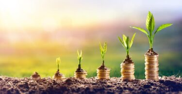 【2021】1億円の貯金は資産運用するべき?おすすめの方法と注意点