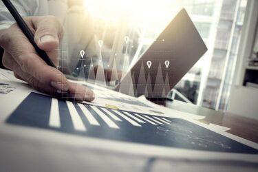 【2021】ヘッジファンド証券の口コミ・評判は?運用方法・実績・投資方法