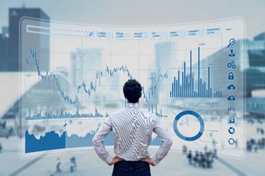 株は本当に「儲かる」のか?株式投資で儲ける方法と押さえておくべきリスク&回避方法